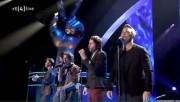 Take That à Amsterdam - 26-11-2010 801838110963575
