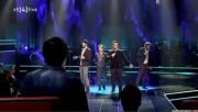 Take That à Amsterdam - 26-11-2010 8d2737110963850