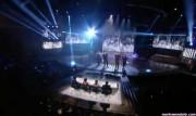 Take That au X Factor 12-12-2010 834851111016361