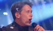 Take That au X Factor 12-12-2010 9cae45111016893