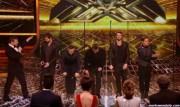 Take That au X Factor 12-12-2010 Bc414d111017019
