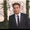 Golden Globes 2011 57b962115450497