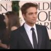 Golden Globes 2011 71be63115450485