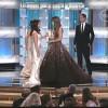 Golden Globes 2011 2b2645115462449