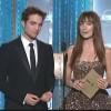 Golden Globes 2011 A42314115462492