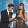Golden Globes 2011 C0911f115462522
