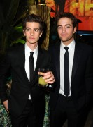 Golden Globes 2011 2df26b115482258