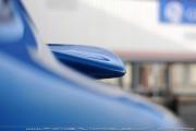 [Shooting] Porsche 993 Carrera 2 kit RS 2f4421115489486