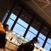 [Aéroport] - Tokyo (Japon) - 12.02.2011  E90ce8119191495