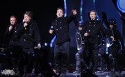 Take That au Brits Awards 14 et 15-02-2011 9da7fa119744809