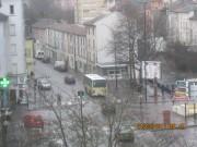 [Remiremont] Remiremont'Bus 600e07121042449