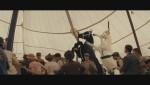 gifs + screamcaps du trailer water for elephants 24e3f1122020977