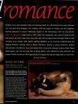 BoxOfficeMagazine.com: Q&A avec Rob... 657412126846381