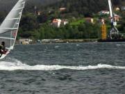 VENDIDA Secret Sails Mitic 5.5m 07ae1d127258784