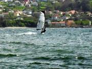 VENDIDA Secret Sails Mitic 5.5m 6e1392127259089