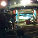 Rob @ The Ellen Show - 20 Avril 2011 Ac498d128716928