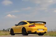 [Shooting] Porsche 996 Turbo kit GT2 548f66135279181
