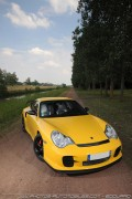 [Shooting] Porsche 996 Turbo kit GT2 - Page 2 4b9f50135575141