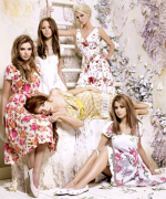 .:: Galeria de Girls Aloud ::. - Página 2 53bf45141118262