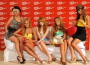 .:: Galeria de Girls Aloud ::. - Página 2 A088ea141118391