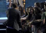 Teen Choice Awards 2011 65e874144001432