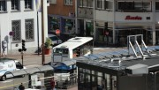 Irisbus Citélis S n° 113 C06e3d145526432