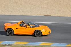 [PHOTOS] Sortie circuit Le Mans Bugatti (16/10/11) 2bb0f1155163474