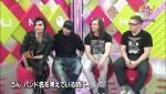 NHK Music Japan Overseas - Février 2011 10feaa166550942