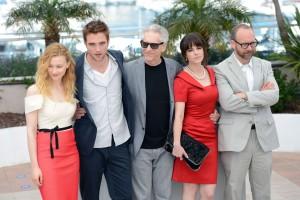 Cannes 2012 De5615192080980