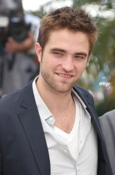 Cannes 2012 072eb1192100727