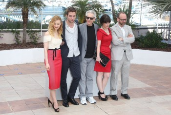Cannes 2012 A56bc0192100983