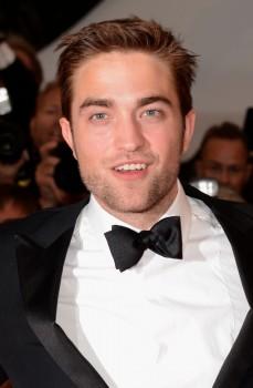 Cannes 2012 3e1734192141676