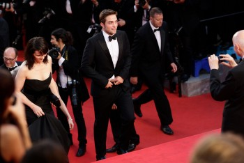 Cannes 2012 67559a192143486
