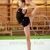 Daria Kondakova - Page 6 514fec83972700
