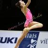 Daria Kondakova - Page 6 A33e5483976301