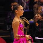 Daria Kondakova - Page 6 F7b71683981802
