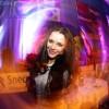 Ulyana trofimova - Page 2 1d040c85093990