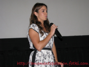 Nikki Reed - Imagenes/Videos de Paparazzi / Estudio/ Eventos etc. - Página 10 A1fb6387233102