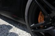 Un petit mélange de nos shoots auto 519bea88110278