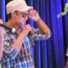 Comic Con 2010 - Página 2 Fec5ef91391787