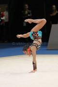 Aliya Garaeva - Page 6 22cb8593473164