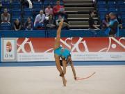 Aliya Garaeva - Page 6 81ed2893651233