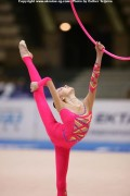 Alexandra Popovkina 462eab94218819