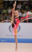 Alexandra Popovkina 88c4b494218872
