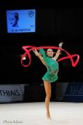 Anna Alyabieva E0808194212114