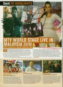 [Scans/Malaisie/Août 2010] - HOT Magazine #154 26f16b94237963