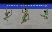 JOJ (Jeux Olympique de la Jeunesse) 2010 - Page 3 0136e994558558