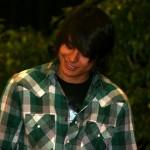 Comic Con 2010 - Página 2 9bc63295021252