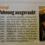 [Scans/Allemagne/Septembre 2010] BZ Zeitung (02.09.2010) D91e3596356723