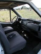montrez nous vos photos de votre ford!!!! - Page 6 F0f54396422776